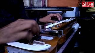 Mogal Taro Aashro benjo music Instrumental