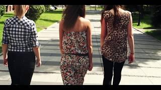 Calibra - Co Ja Bym Dał (Official Video) - NOWOŚĆ 2014