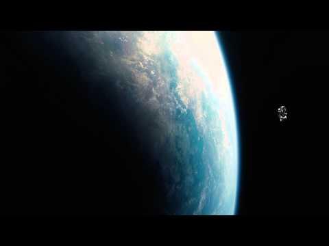 {Spoilers} - Interstellar Main Theme - Fan