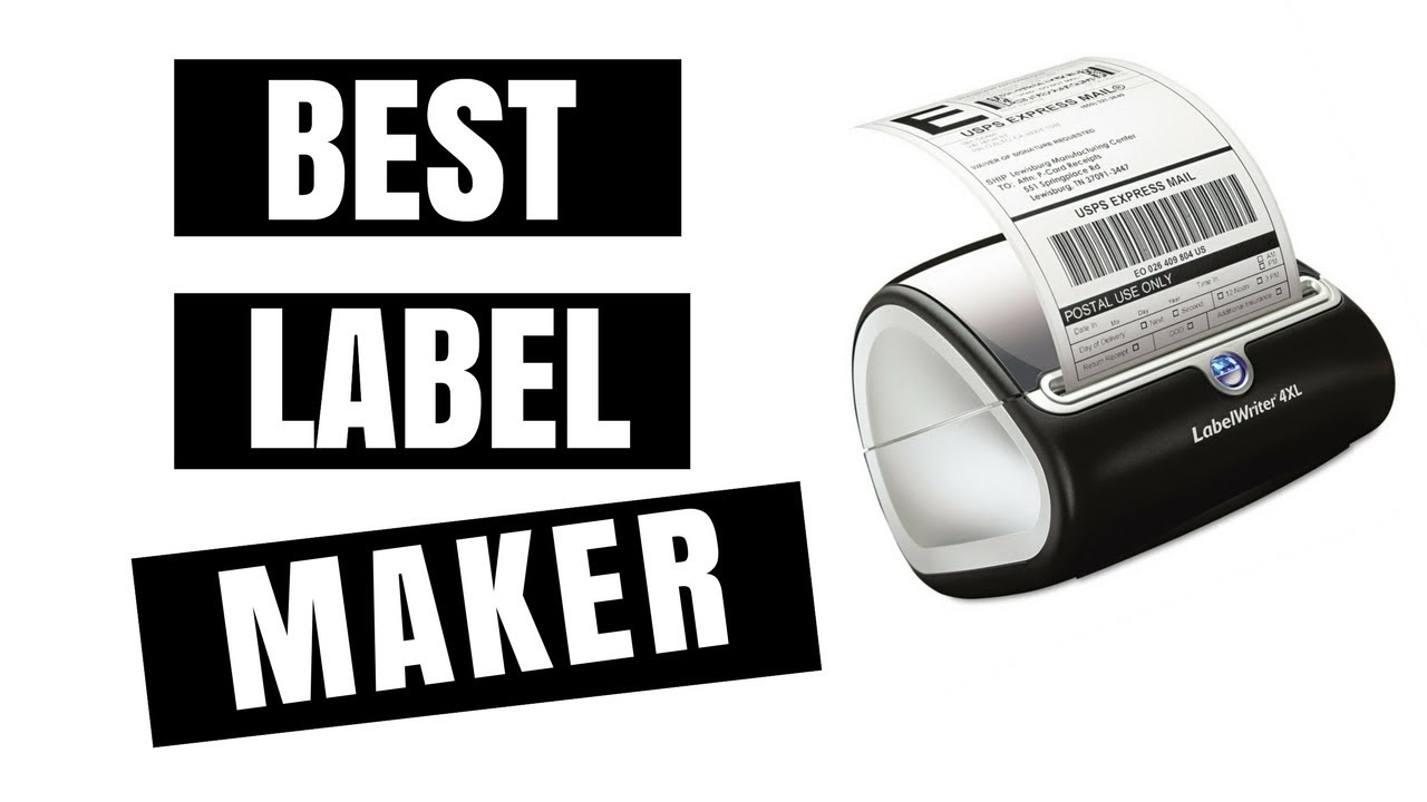 best label maker best label maker top 5 label maker in 2017 31408