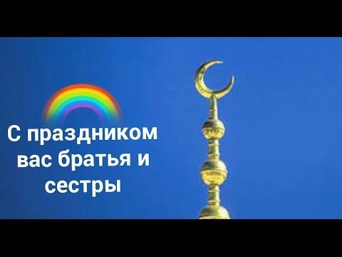 Ольга ЧЕТВЕРИКОВА >  - Фонд Стратегической