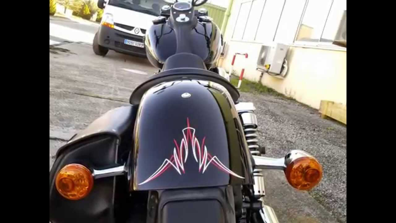 Stickers Pinstriping Pinstriping Decals Youtube