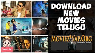 How to download movies from moviezwap