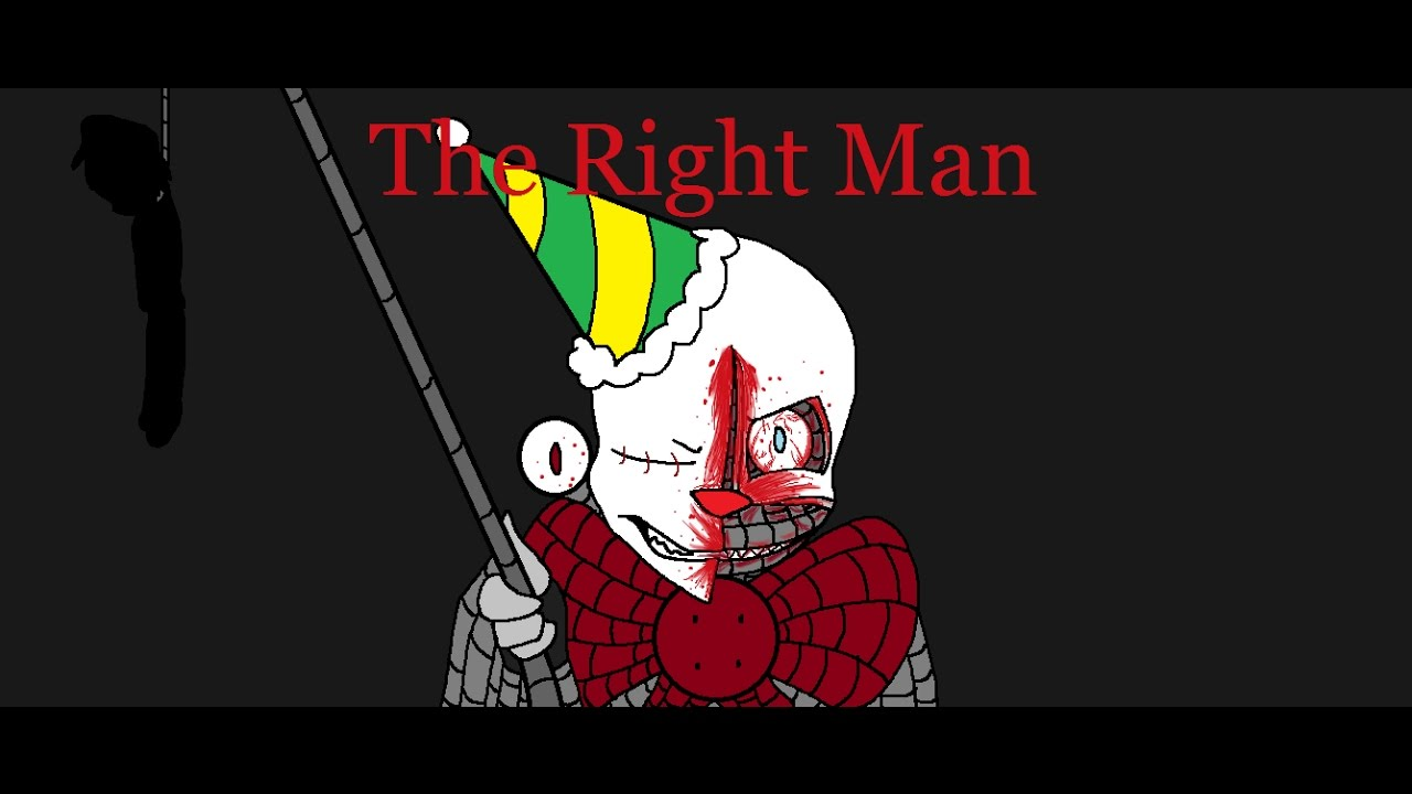 right man Eventbrite - right man wrong time - the play - friday, april 13, 2018 | sunday, april 15, 2018 at the complex theater, los angeles, ca find event and ticket information.
