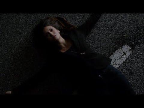 Дневники вампира Елена Гилберт вампир (The Vampire Diaries Elena Gilbert vampire)
