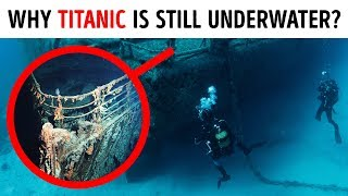4 Greatest Unsolved Mysteries of Human History