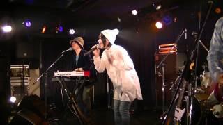 2014/01/28@渋谷 TSUTAYA O-Nest 藤岡みなみ&ザ・モローンズ公式サイト...