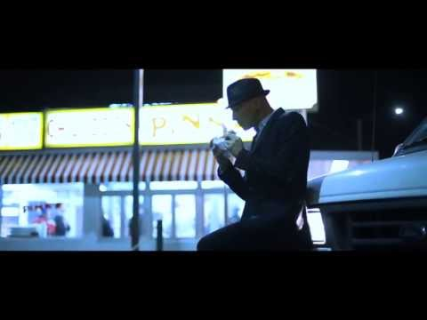 Mosh - McQueen (Official Video)