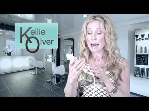 Derma Wand Secrets From Kellie Olver