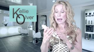 Derma Wand Secrets from Kellie Olver - Home Shopping Network Host