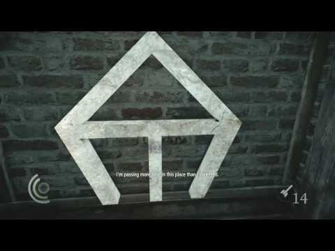 PS4 - Thief Ector's Heartbroken Job: All Loot And Puzzles