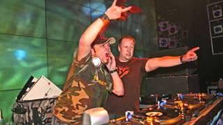 Urgert Lna Warp Brothers Remix