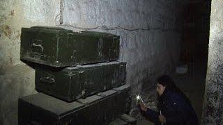 Ислямистите в Сирия убиват с оръжие от България