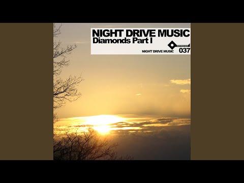 A Dream in Bali (Dub Mix) (Feat. Shaban Yahya)