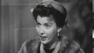 The Beverly Hillbillies - Season 1, Episode 22 (1963) - Duke Steals a Wife - Paul Henning
