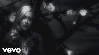 Anastacia - Underground Army @ www.OfficialVideos.Net