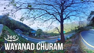 Wayanad Churam | 360° video