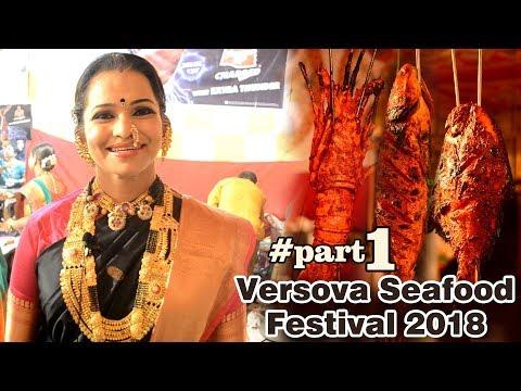 India Travel | Forum: Fairs and festivals in india - Koli