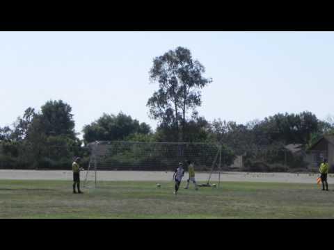 04 RSF Attack PKs vs. FC Heat