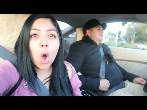 Jose se merece unos 👊🏻👊🏻 me deja en vergüenza😱 /Llevamos a Angie de Compras/ Vlogs Diarios