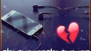 اجمل موسيقى حزينه يبحث عنها الجميع😔💔نغمه رنين تركيه حزينه للهاتف📲💔