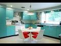 Mutfak Dolabı Modelleri Ege Mutfak Dolapları Ev Mutfak Dolapları Ofis Mutfak Dolabı Mutfak Tasarım