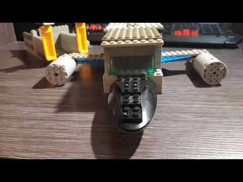 Lego Star Wars самоделка''чертежи звезды  смерти,,(изгой один,война клонов)