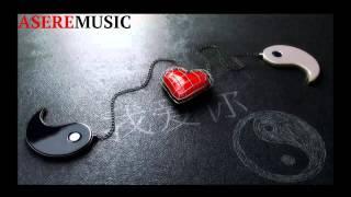 BASE RAP (RyB) ROMANTICA --  ASERE PRODUCCIONES