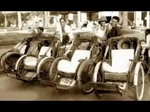 Sài Gòn Yêu dấu trước 1975
