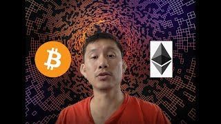 Bitcoin on Ethereum, why projects that are bridging coins are skyrocketing