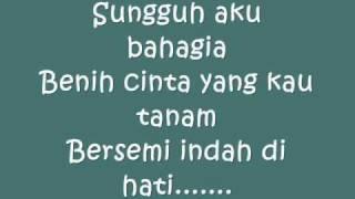 Download lagu Terlena Ikke Nurjanah MP3