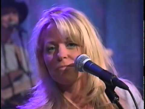 Deana Carter - Did I Shave My Legs for This [1997]