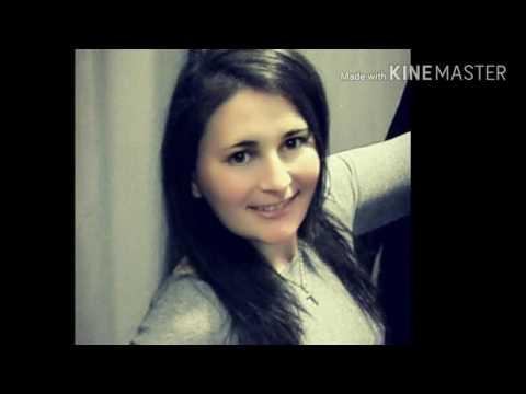Zenész Robika Szilágyi Ibolyának.2016 letöltés