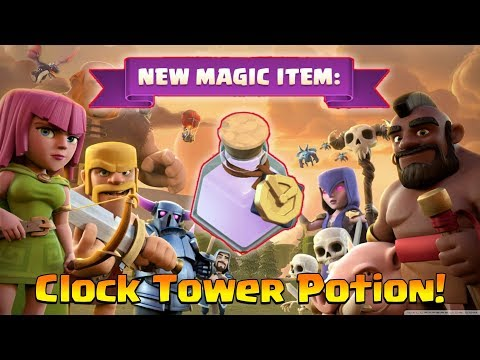 New Magical Item : Brand New