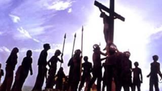 Jesús no Vino a Abolir la Ley