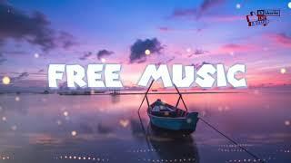 #VlogMusic Royalty Free Music | Non Copyright Music | Gaming Background Music