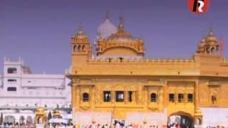 Thir Kar Baiso | Bhai Satnam Singh Ji | Gurbani Shabad | Red Records 2014