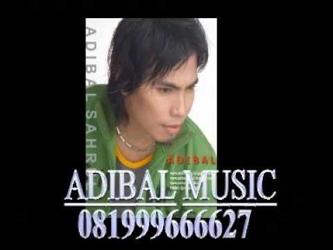ADIBAL SAHRUL -  BAHASA DIMATAKU(audio)