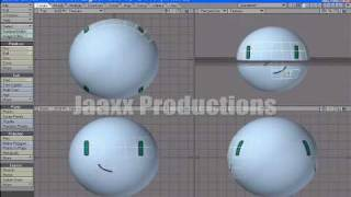 The Making of... Robotboy