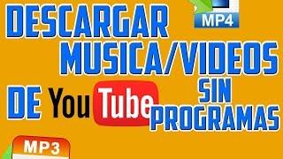 descargar musica -mp3 gratis :D