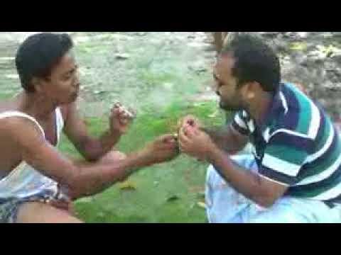 Least albums video Funny and comedy Desi.Bangla.. kuri taka 20 taka