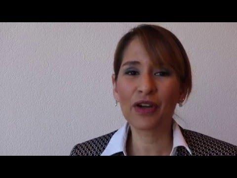 11 Principles – Ingrid Fromm, HAFL Bern University of Applied Sciences (full)