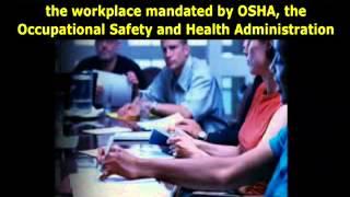 Mesothelioma the Asbestos Lung Disease