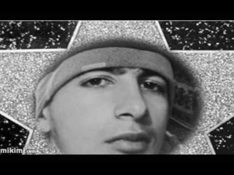 KLD a.k.a Eazy 80 - Flow with tha music ALBANIA BERATI RAPPERS ALBANIA RAP STAR