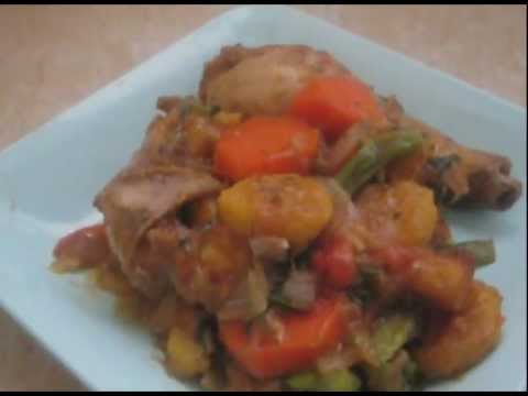recette-du-poulet-dg