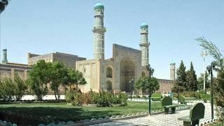 Nim Zra Me Drmal Sha  ... Afghani Song