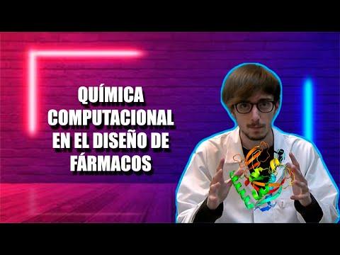 Cuenta la Ciencia, de la mano de Enrique Madruga Mayordomo
