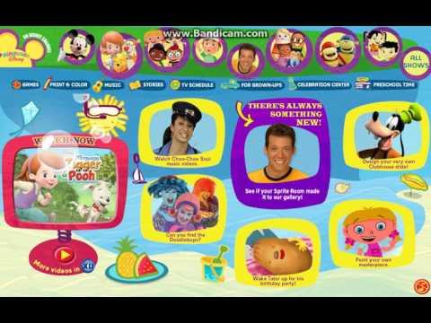 Watch on Preschool Christmas Book