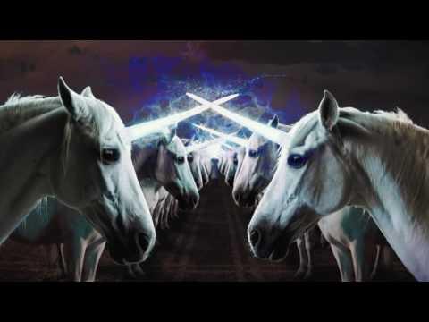 ¿Cuál es el secreto de nuestras salas XD?   Spot Unicornios 🦄
