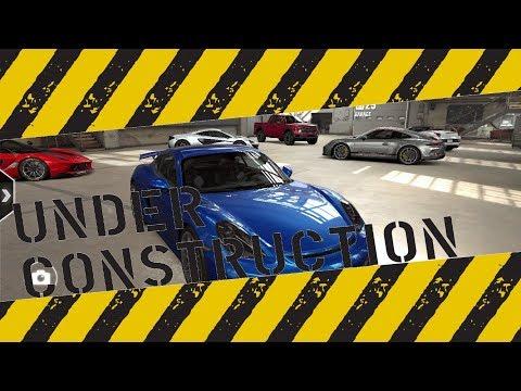 TESTING OUT NEW STREAM STUFF! | CSR Racing 2